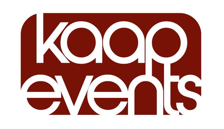 Kaap Events